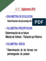 seminario_labo1-bioingenieria