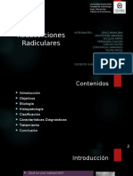 Reabsorciones-Radiculares