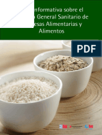 Gu-A de Registro General Sanitario de Empresas Alimentarias y Alimentos (1)
