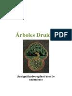 arbolesdruidas-100218184447-phpapp01