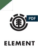 Logos Para Patineta
