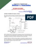 Sistema Hidroneumatico
