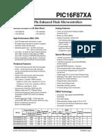 PIC16F877A.pdf