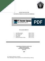 15027400-Makalah-PT-Freeport-Indonesia-Company.doc