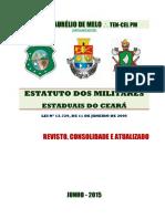 estatuto 2015 - consolidado3 (1).pdf