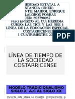 lineadetiempoeneducacinespecial-140226201245-phpapp02