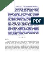 LR3. BUENAVENTURA.docx