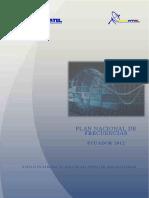 plan_nacional_frecuencias_2012.pdf