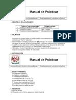 P8_Entalpia