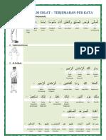 bacaan solat per kata.pdf
