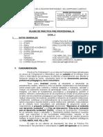 Sílabo p.p.p. i Comp. 9 Abril 2014 (2)