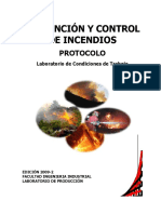 PREVENCION Y CONTROL DE INCENDIOS 2009-2.pdf