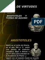 eticadevirtudesaristotelesysantotomasdeaquino-101214154055-phpapp01.ppt