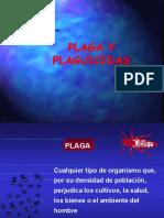 8-Plaga y plaguicidas.ppt