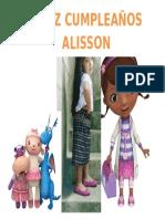 alisson.docx