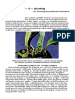 Watering Technique for Orchid Growing.pdf