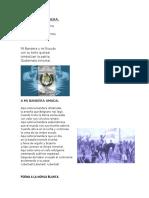 simbolos patrios.docx