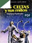 losceltasysusmitos-marianofontrodona-110726151155-phpapp01.pdf