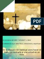 virtudesteologalesycardinales1-150226091459-conversion-gate02.pptx