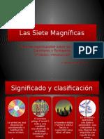 lassietemagnficas1introduccion24-4-130912084115-phpapp01.ppsx