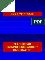 9-Insecticidas