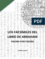losfacsimilesdellibrodeabraham-130802155645-phpapp01.pdf