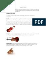 musica libro y cuaderno.docx
