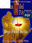 elarcadelpacto-131123095017-phpapp02.pdf