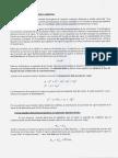 solucionesideales_5177.pdf
