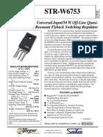 STRW6753a.pdf