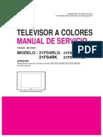 Lg-21.pdf