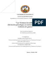 TVAL.pdf