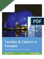 215070662-FACADE-FABRICS.pdf