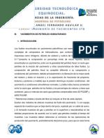 Sesion 27 Solubilidad Del Gas Fernando Aguilar