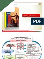 Currículo Bolivariano  Actualizado