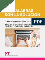 MaiderTomasena_LasPalabrasSonLaSolución_Welcome.pdf