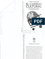 El codigo cultural.pdf