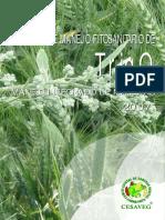 folleto_malezas_07.pdf
