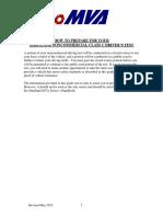 Class-C-April-2010.pdf