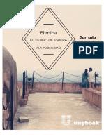 Sociología del género (todos los temas) - gratis-f99308ec839a24826c5c92a4b16006e8.pdf