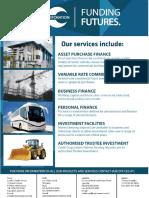 Products_Fiji.pdf