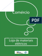Loja+de+materiais+elétricos