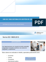 ISO 19600 Compliance Management System Rev 1
