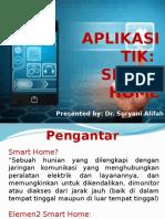 P2-APLIKASI_TIK-SMART_HOME2.pptx