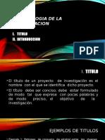 Título e Introducción.pptx