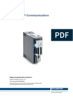 Kollmorgen AKD EtherNetIP Communications Manual.pdf