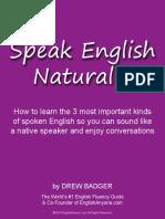 Guide+2+-+Speak+English+Naturally