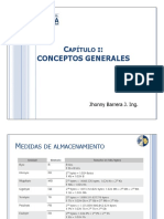 Conceptos Generales (1)