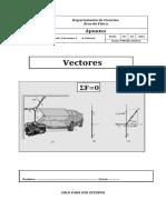 3c2baelectivo Fc3adsica Guc3ada Introductoria de Vectores 2015