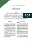eb329.pdf